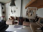 Sale House 6 rooms 125m² Bayeux - Photo 4