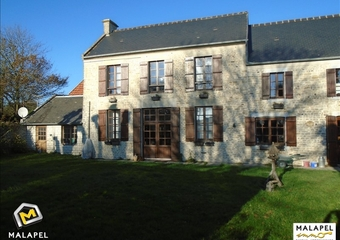 Sale House 8 rooms 179m² Longues-sur-Mer (14400) - Photo 1