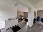 Sale House 6 rooms 147m² Verson - Photo 3
