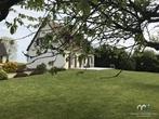 Vente Maison 5 pièces 126m² Bayeux - Photo 1