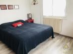 Sale House 8 rooms 155m² Fontaine etoupefour - Photo 6