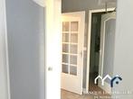 Sale Apartment 4 rooms 79m² Bayeux - Photo 9