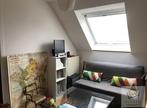 Sale House 6 rooms 135m² Caen - Photo 7