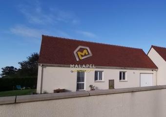 Vente Maison 70m² Bayeux - Photo 1