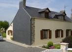 Vente Maison 6 pièces 153m² Villers bocage - Photo 1