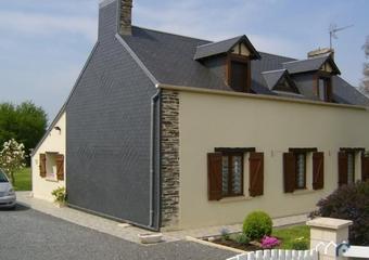 Vente Maison 6 pièces 157m² Villers bocage - Photo 1