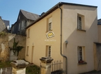 Renting Apartment 3 rooms 60m² Bayeux (14400) - Photo 6