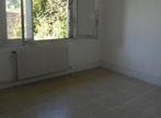 Sale House 7 rooms 150m² Vire - Photo 5