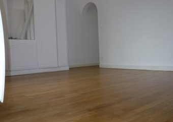 Renting Apartment 3 rooms 56m² Bayeux (14400) - Photo 1