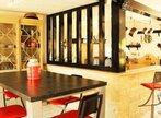 Sale House 8 rooms 220m² ste croix grand tonne - Photo 5