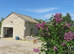 Sale House 6 rooms 155m² Tilly sur seulles - Photo 5