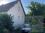 Vente Maison 7 pièces 121m² St martin de fontenay - Photo 5