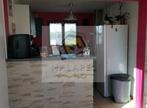 Sale House 6 rooms 91m² Tilly sur seulles - Photo 5