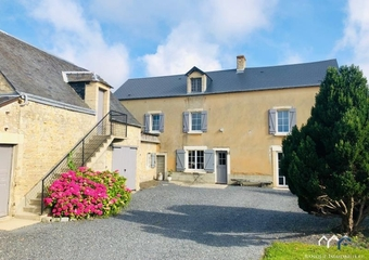 Sale House 5 rooms 147m² Bayeux - Photo 1