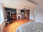 Sale House 7 rooms 195m² sermentot - Photo 8