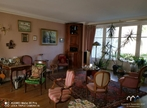 Vente Maison 12 pièces 218m² Bayeux - Photo 4
