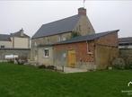 Vente Maison 5 pièces 116m² Longueville - Photo 2