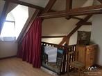 Sale House 5 rooms 86m² Arromanches-les-Bains (14117) - Photo 7