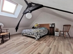 Vente Maison 5 pièces 85m² Caumont-l evente - Photo 6