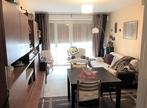 Sale Apartment 3 rooms 62m² Bayeux - Photo 3