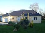 Vente Maison 5 pièces 130m² Aunay-sur-odon - Photo 1