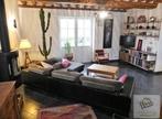Vente Maison 6 pièces 140m² Bayeux - Photo 10