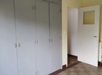 Sale House 5 rooms 111m² Caumont-l evente - Photo 3