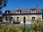 Sale House 5 rooms 95m² Bayeux (14400) - Photo 1