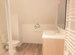 Renting House 4 rooms 81m² Cahagnes (14240) - Photo 5