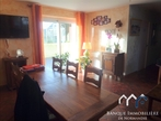 Sale House 5 rooms 140m² Bayeux (14400) - Photo 5