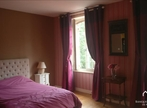 Sale House 11 rooms 271m² Villers bocage - Photo 10