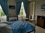 Sale House 6 rooms 180m² Bayeux - Photo 7