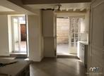Vente Maison 4 pièces 70m² Creully - Photo 1