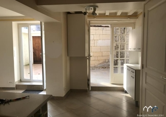 Sale House 4 rooms 70m² Creully - Photo 1