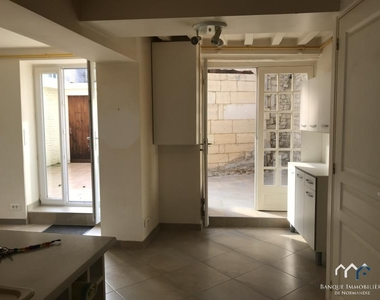 Sale House 4 rooms 70m² Creully - photo
