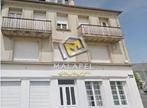 Renting Apartment 3 rooms 68m² Trévières (14710) - Photo 1