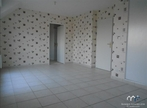 Sale Apartment 2 rooms 38m² Port-en-Bessin-Huppain (14520) - Photo 3