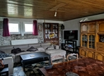 Sale House 5 rooms 126m² Campagnolles - Photo 5