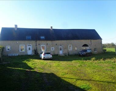 Sale House 7 rooms 149m² Bayeux (14400) - photo