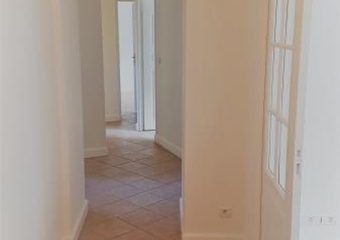 Renting Apartment 3 rooms 69m² Bayeux (14400) - Photo 1