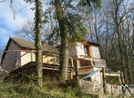 Sale House LANDES SUR AJON - Photo 2