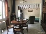 Vente Maison 6 pièces 120m² Bayeux (14400) - Photo 5