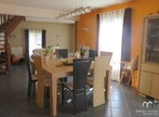 Sale House 7 rooms 160m² Evrecy - Photo 4