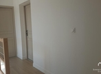 Renting Apartment 3 rooms 75m² Bayeux (14400) - Photo 4