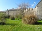 Vente Maison 7 pièces 175m² Bayeux (14400) - Photo 3