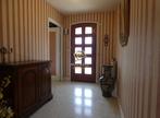 Sale House 7 rooms 150m² Arromanches-les-bains - Photo 7