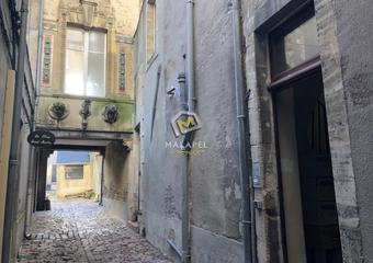 Sale Apartment 4 rooms 123m² Bayeux - Photo 1