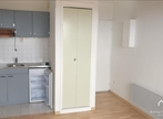 Sale Apartment 2 rooms 26m² Courseulles-sur-Mer (14470) - Photo 2