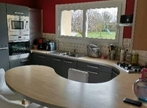 Sale House 7 rooms 120m² Bayeux - Photo 4