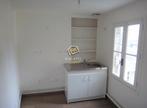 Location Appartement 2 pièces 42m² Bayeux (14400) - Photo 3